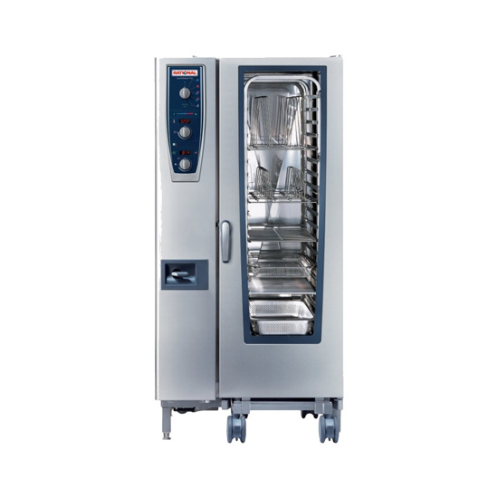 6238_Horno_Rational_SCC201G