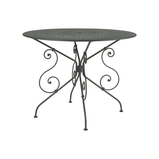 9503_Mesa_2232Rosemary-Round-table-OE-96-cm_full_product