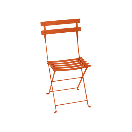 9504_metal_240-27-Carrot-Chair_full_product