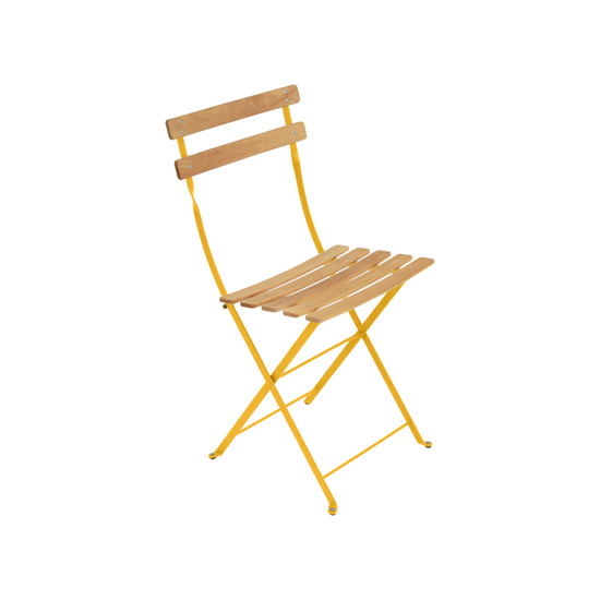 9505_Natural_5107_1225-73-Honey-Natural-Chair_full_product