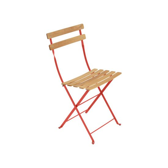 9505_Natural_5107_1255-45-Capucine-Natural-Chair_full_product