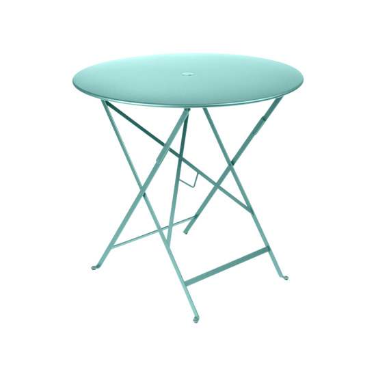 9506_Bistro_0233_325-46-Lagoon-Blue-Table-OE-77-cm_full_product