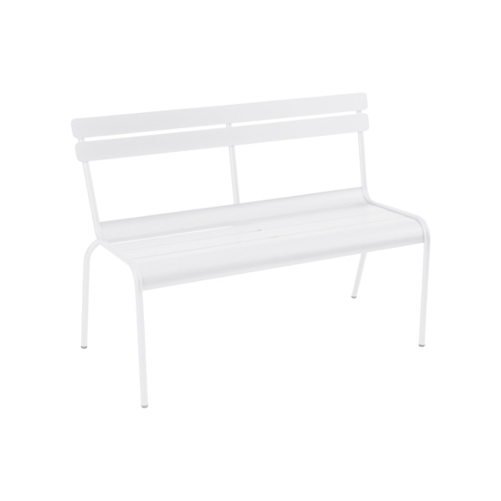 9508_100-1-Cotton-White-Bench-2-3-places_full_product