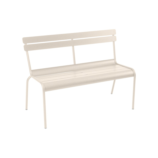 9508_110-19-Linen-Bench-2-3-places_full_product