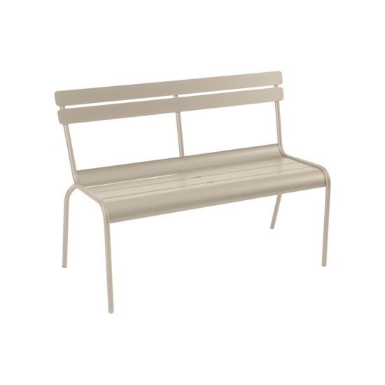 9508_120-14-Nutmeg-Bench-2-3-places_full_product