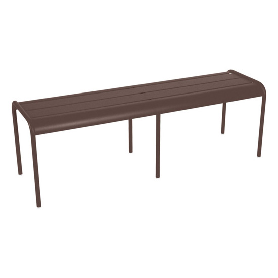 9509_Luxemnburgo-4110-140-9-Russet-Bench-3-4-places_full_product_rectb