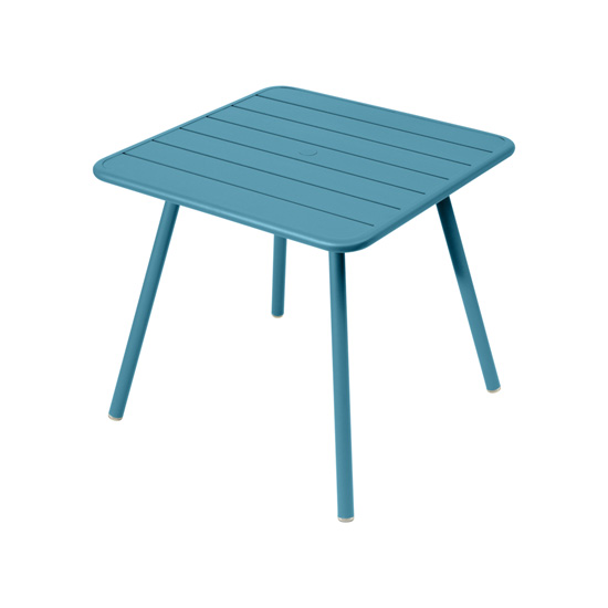 9512_315-16-Turquoise-Table-80-x-80-cm-4-legs_full_product