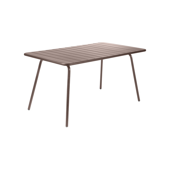 9513_140-9-Russet-Table-143-x-80-cm_full_product