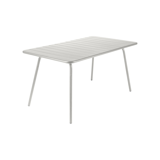 9513_335-38-Steel-Grey-Table-143-x-80-cm_full_product