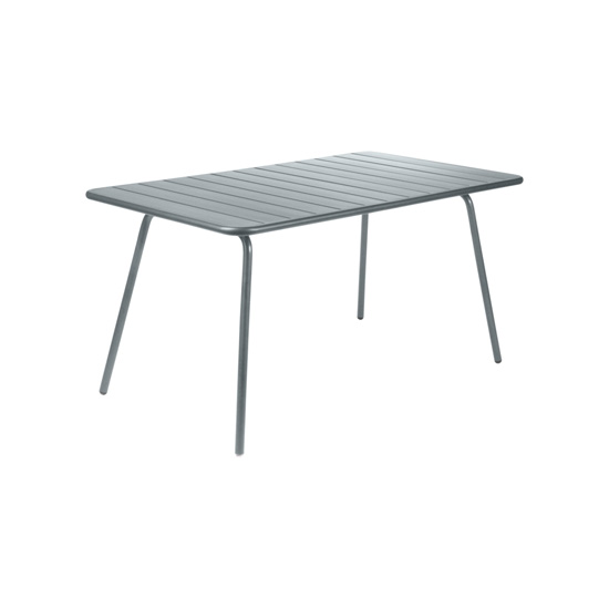 9513_365-26-Storm-Grey-Table-143-x-80-cm_full_product