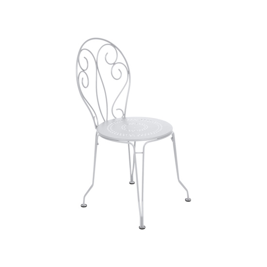 9514-100-1-Cotton-White-Chair_full_product