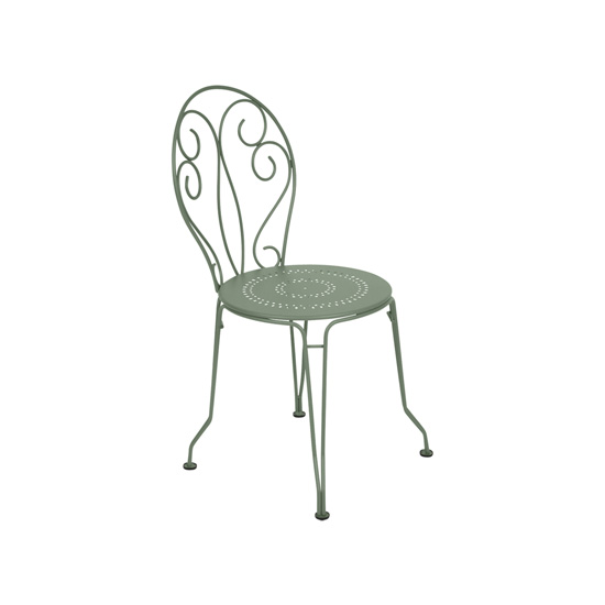 9514-162-82-Cactus-Chaise_full_product