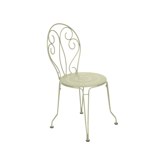 9514-195-65-Willow-Green-Chair_full_product