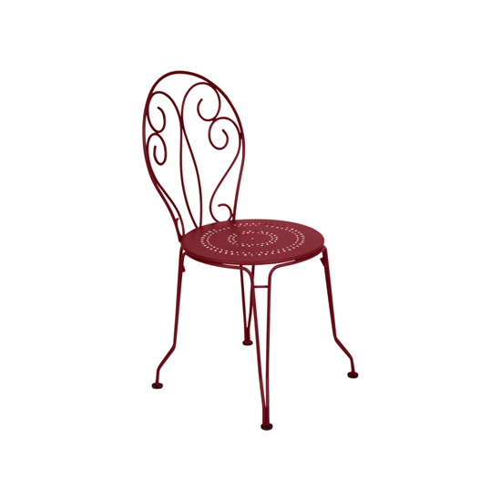 9514-275-43-Chili-Chair_full_product