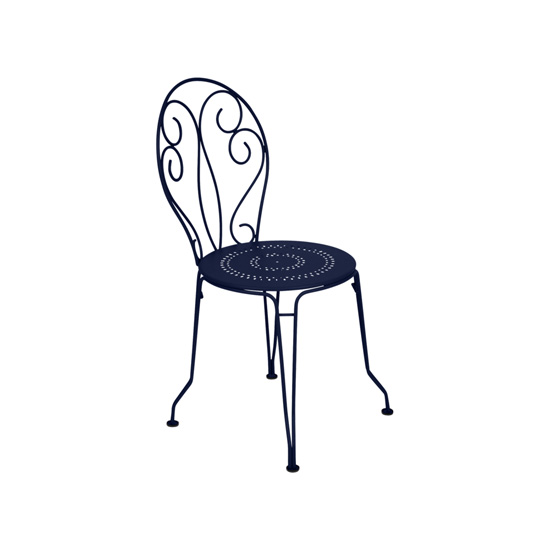 9514-297-92-Bleu-abysse-Chaise_full_product