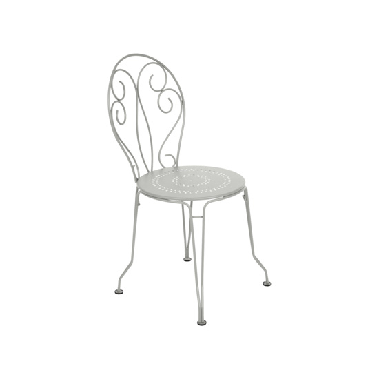 9514-335-38-Steel-Grey-Chair_full_product