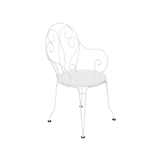 9515_100-1-Cotton-White-Armchair_full_product