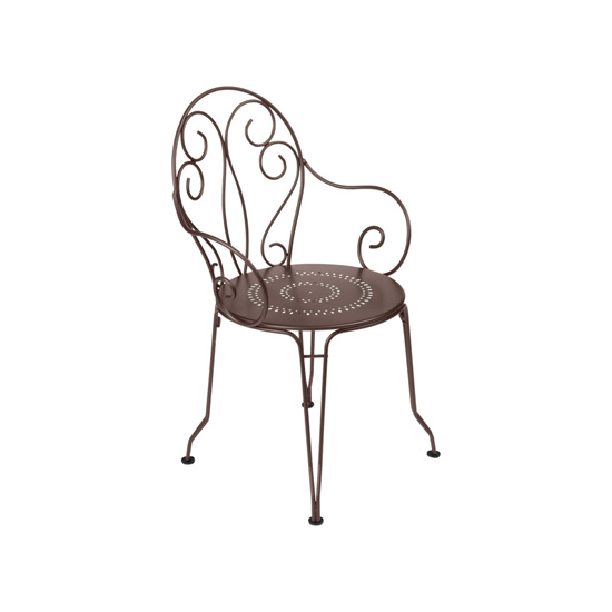 9515_140-9-Russet-Armchair_full_product