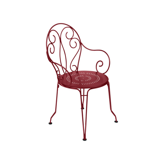 9515_275-43-Chili-Armchair_full_product
