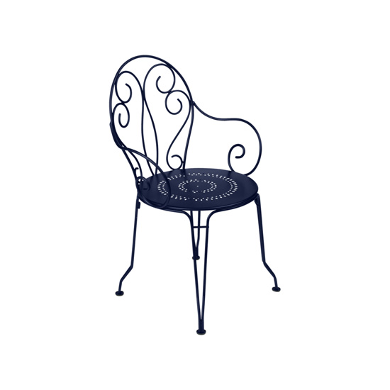 9515_297-92-Bleu-abysse-Fauteuil_full_product