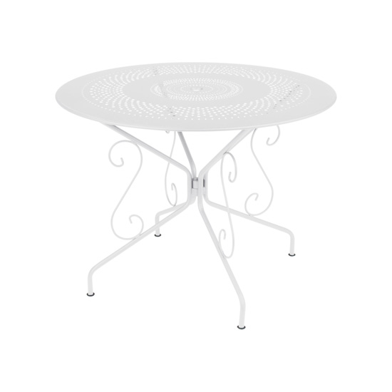 9516_100-1-Cotton-White-Table-OE-96-cm_full_product
