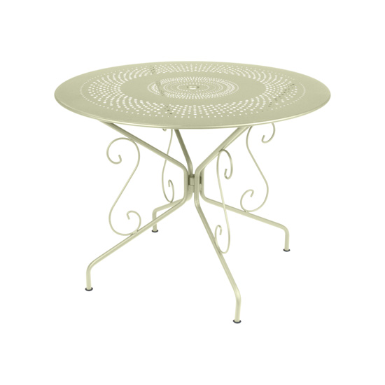 9516_195-65-Willow-Green-Table-OE-96-cm_full_product