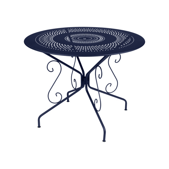 9516_297-92-Bleu-abysse-Table-OE-96-cm_full_product