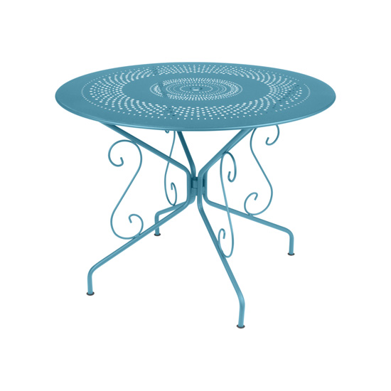 9516_315-16-Turquoise-Table-OE-96-cm_full_product