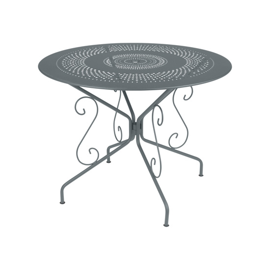9516_365-26-Storm-Grey-Table-OE-96-cm_full_product