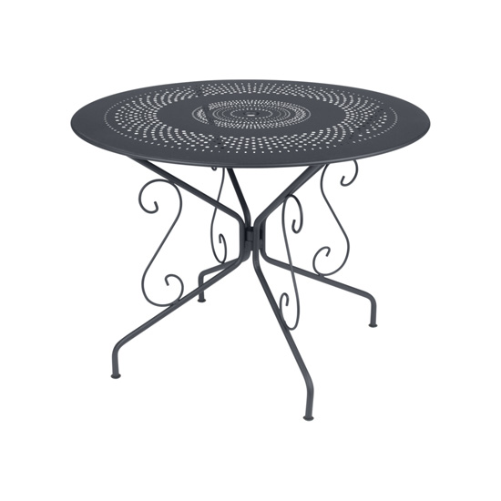 9516_370-47-Anthracite-Table-OE-96-cm_full_product