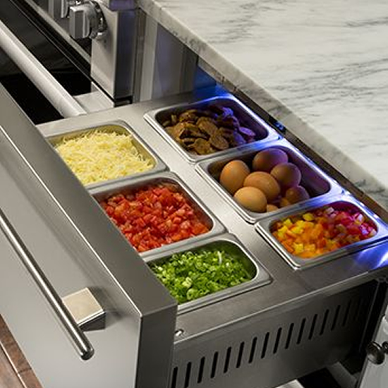 6401_Base_Refrigerada_True_TRCB-48-p