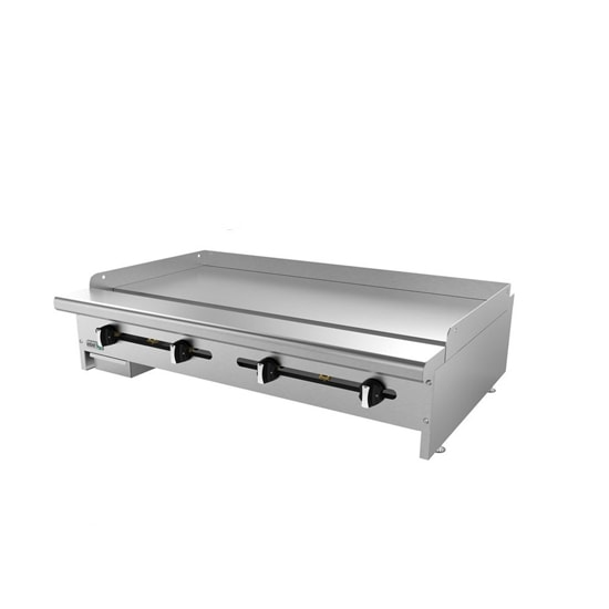 Planchas_Comerciales_ASBER_AEMG-48-H_6030